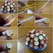 Tutorial Craft Straw by hamstudio