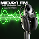 Radio Midayi FM by Farouk