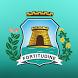 Prefeitura de Fortaleza by Appnik