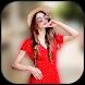 Blurfoto : Auto blur photo background & DSLR focus by Appwallet Technologies