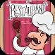 Le migliori Ricette Dolce by hanumngawen