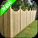 1000+ Fences Design Ideas by DIY GX Studio