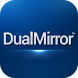 DualMirror by Mobile Link