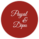 Payal Dipu by e Info Solutions Private Limited