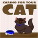 Caring for Cat-cat android app by Francesco Maino