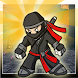 Ninja Zombie Killer by FunSource Free Apps & Games