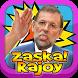 Zaska Rajoy by luikiGAMES