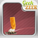 Quit Smoking by Geek Zeek Apps
