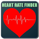 Heart Rate Finder