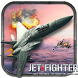 Fly F18 Jet Fighter Airplane Game 3D Attack Free by ZoqGames