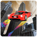 Speed Car Roof Stunts 3D by HighLogix