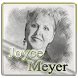 Joyce Meyer a Day