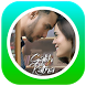 Ost Film Galih & Ratna Lengkap by Kicau Dev