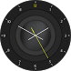 Watch Face Dark Grey by MadhavRay