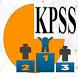 Kpss Bilgi Yarışması by MaBilisim