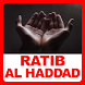 Ratib Al Haddad Lengkap by Matrama Group