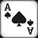 Liar's Dice Poker by Melon Helmet Games