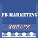 Social Media Marketing: The Secret Guide by more studio