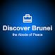 Discover Brunei by Nagender Aneja