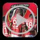 Lagu Bali United Lengkap by Orinoco Inc