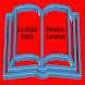 La Biblia Católica Spanish New by patrlrenc