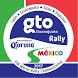 Rally México by Pixzelle Studio