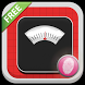 Scanner weight machine prank by Simulator Fun