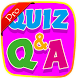 General Knowledge Quiz Games by james mimad