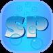 Swim Points by SCR Designs