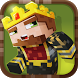 RunCraft - Thrones by DreamHeart Games
