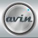 Avin-LAS by 映興電子股份有限公司