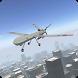 UAV Drone Army - City SIM 2015 by TrimcoGames