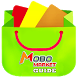 Guide For MoboMarket 2017 by uness dev