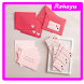 Valentines Day Card Ideas by Rahayu