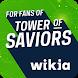FANDOM for: Tower of Saviors by FANDOM powered by Wikia