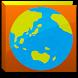 世界遺産クイズ! by l.k.y.s