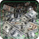Money Best HD LWP by Free Live Wallpaper Lab