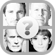 Guess Actors by Yolliny