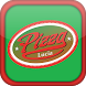Pizza Lucia by DEEP VISION s.r.o.