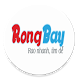Rongbay by TheBigMom