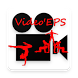 Video'EPS