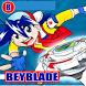 New Beyblade Super Tournament Battle Tips by Nemu Pulung
