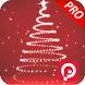 3D Christmas Tree Pro