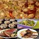 mutton beef recipes urdu