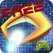 Cyclone 2000 Free by NoCrew Mobile