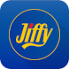 Jiffy Shop by PTT Retail Management Company Limited