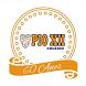 Colégio Pio XII by wetoksoft.com.br