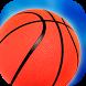 Basketball Fever by Zen Studio