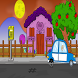 Small Car Escape by Games2Jolly