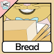 KC Pistachio Bread by Kitchen Cat